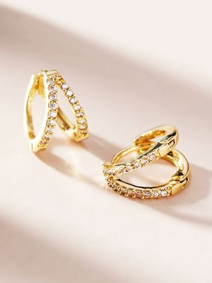 Wedding Jewelry for Brides That Complements Your Ring