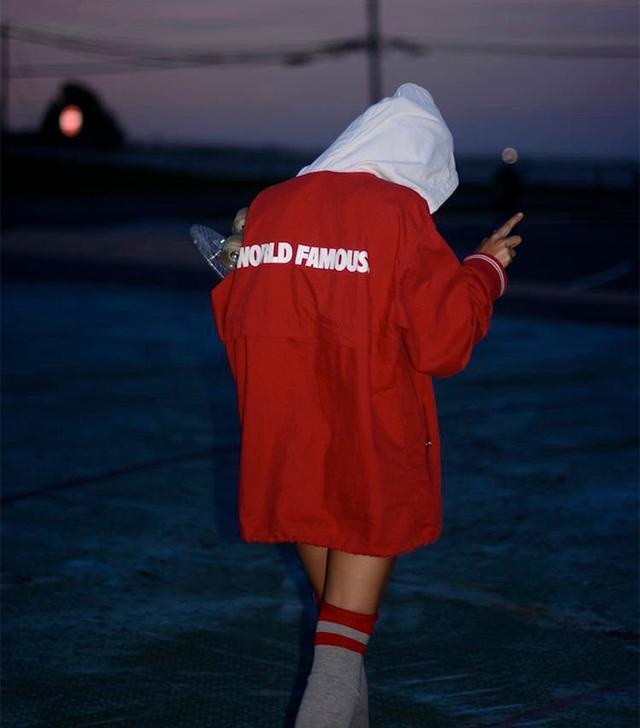 Nicole Cohen Art Photograph