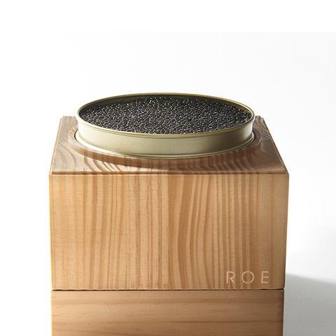 Indulge Box