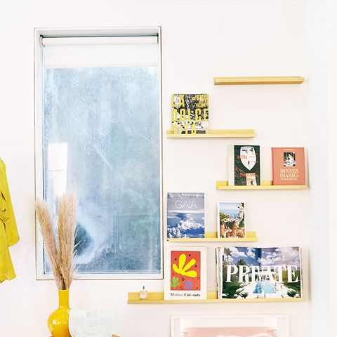 This Is the Gorgeous Pop-Up Shop L.A. Girls Are Loving