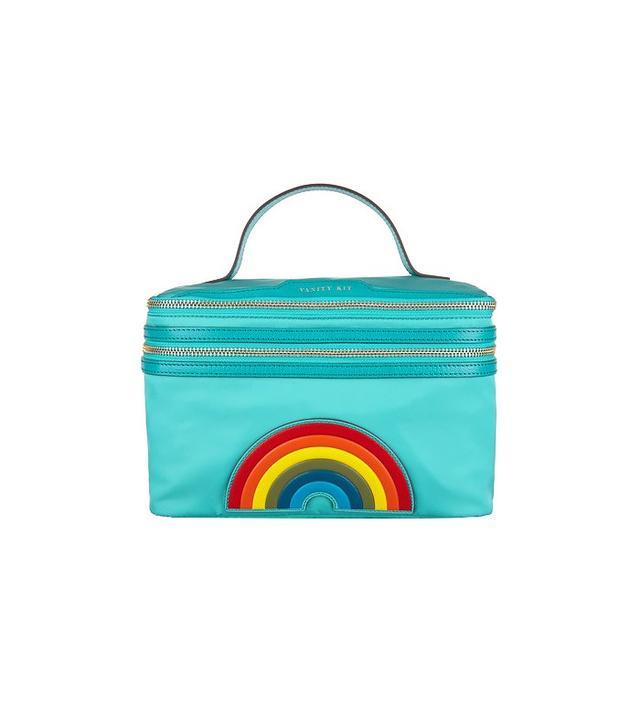 Rainbow Vanity Kit