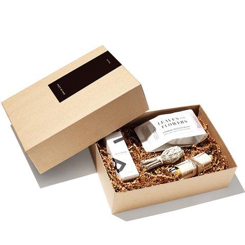 The Rituals Box
