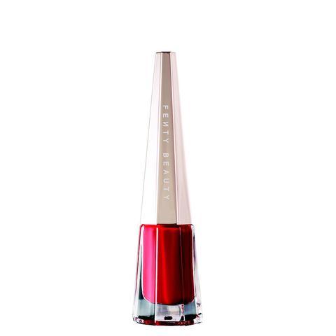Stunna Lip Paint Longwear Fluid Lip Color Uncensored