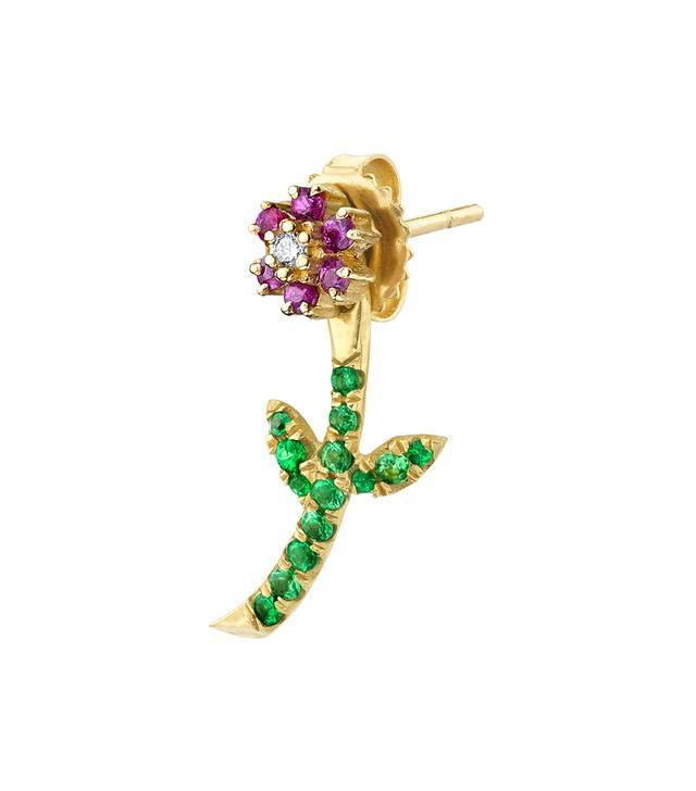 best jewelry brands