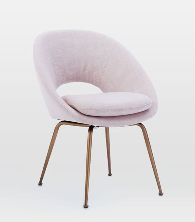 Orb Dining Chair