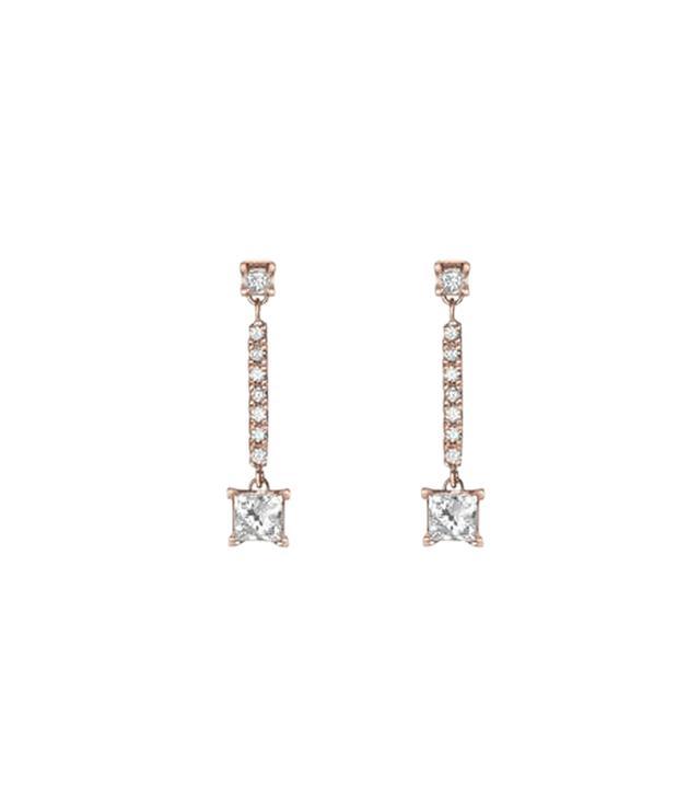 Aurate Zeitgeist Earrings