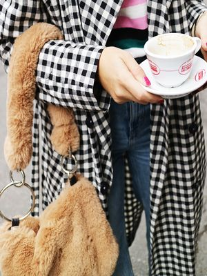 Furry Bags That Will Get You Tons of Compliments