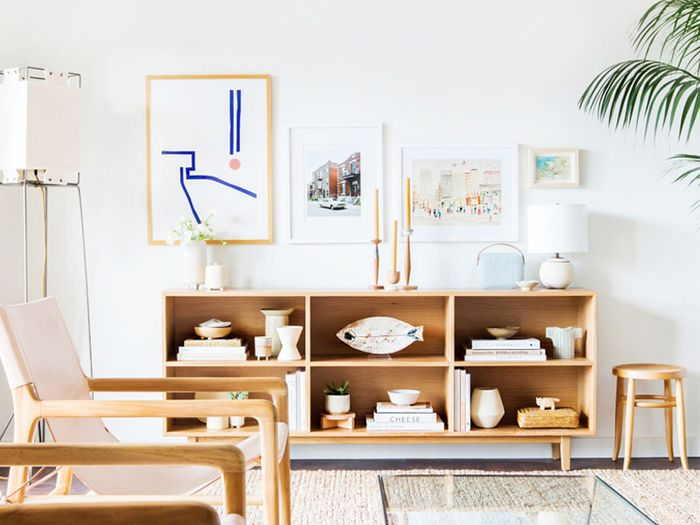 These are the biggest home décor trends of 2018 mydomaine