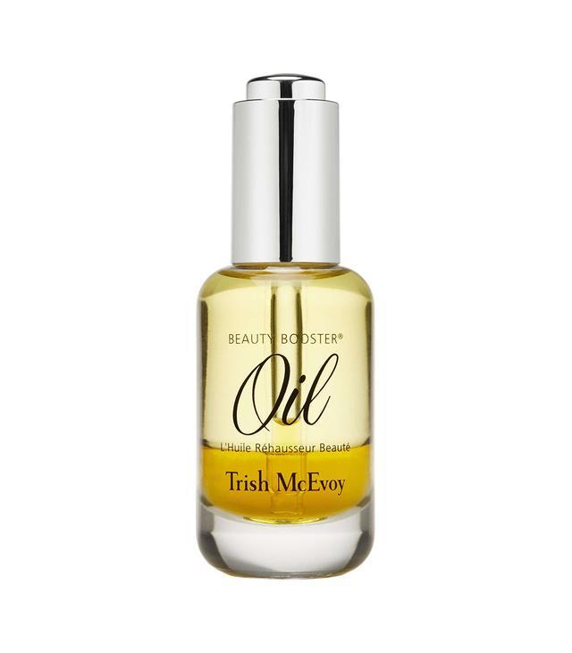 Trish McEvoy Beauty Booster Oil