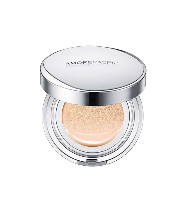 Amore Pacific Cushion Compact Broad Spectrum SPF 50