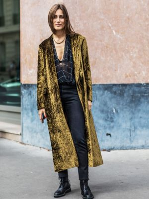Occasion-Ready Outfit Ideas for Casual Dressers