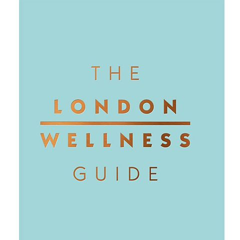 The London Wellness Guide