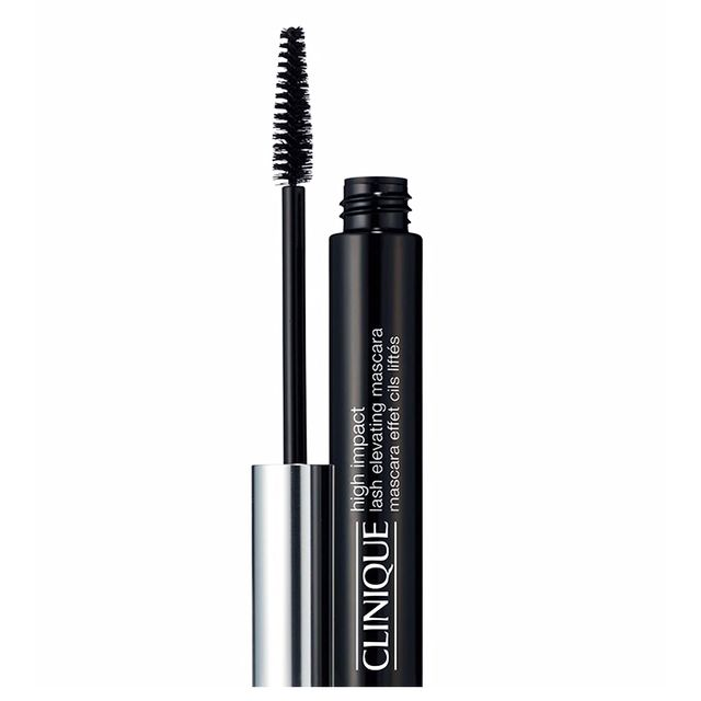 Best glitter makeup: Clinique High Impact Lash Elevating Mascara