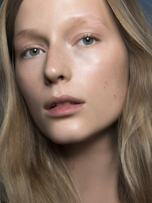 """Charlotte Tilbury's New Priming Product Works as a """"Shadow Eraser"""" for Your Skin"""