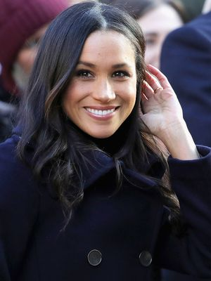 Practice These 3 Wellness Rituals, and You're Practically Meghan Markle