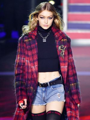 Confirmed: Tommy x Gigi Is Heading to This City in 2018