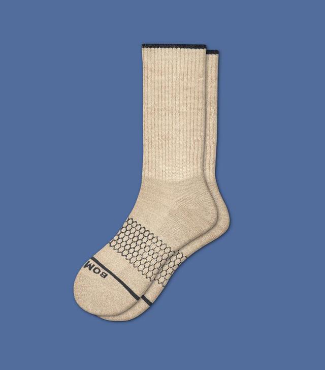 Bombas Merino Wool Socks