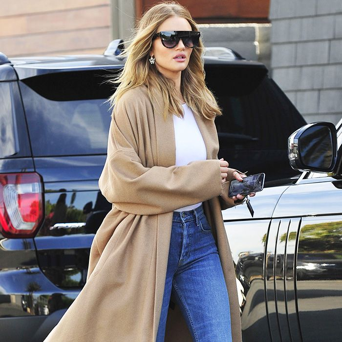 The Chicest Ugg Boots to Wear With Jeans This Winter