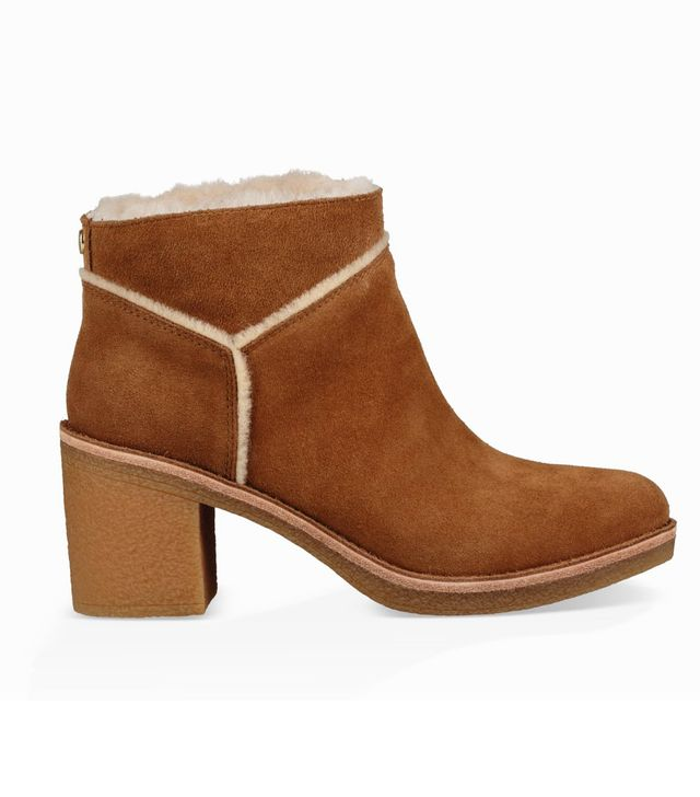 Ugg Kasen Boots
