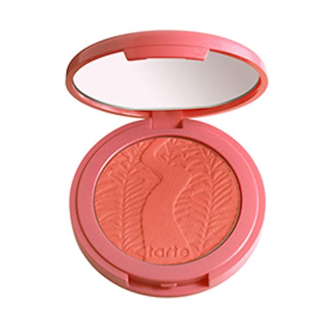 Amazonian Clay 12-Hour Blush Peaceful 0.2 oz/ 5.6 g
