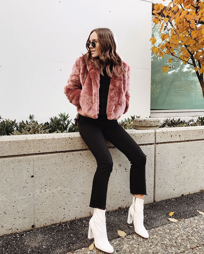 wonderful outfit inspiration instagram 11