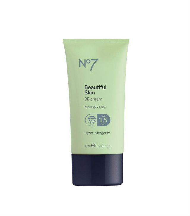 Best drugstore bb cream: No7 Beautiful Skin BB Cream