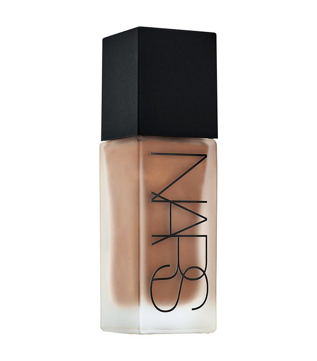 All Day Luminous Weightless Foundation New Orleans 1 oz/ 30 mL