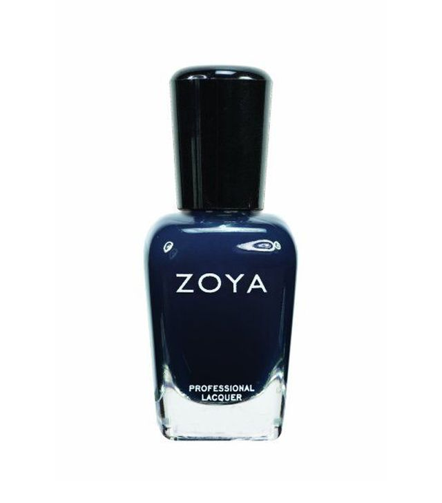 Zoya Nail Polish in Natty