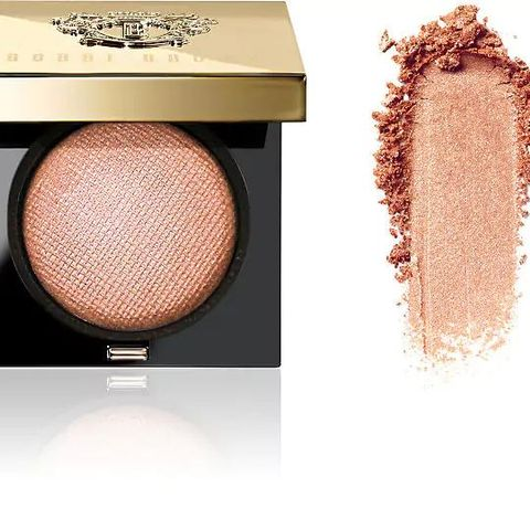 Women's Luxe Eye Shadow