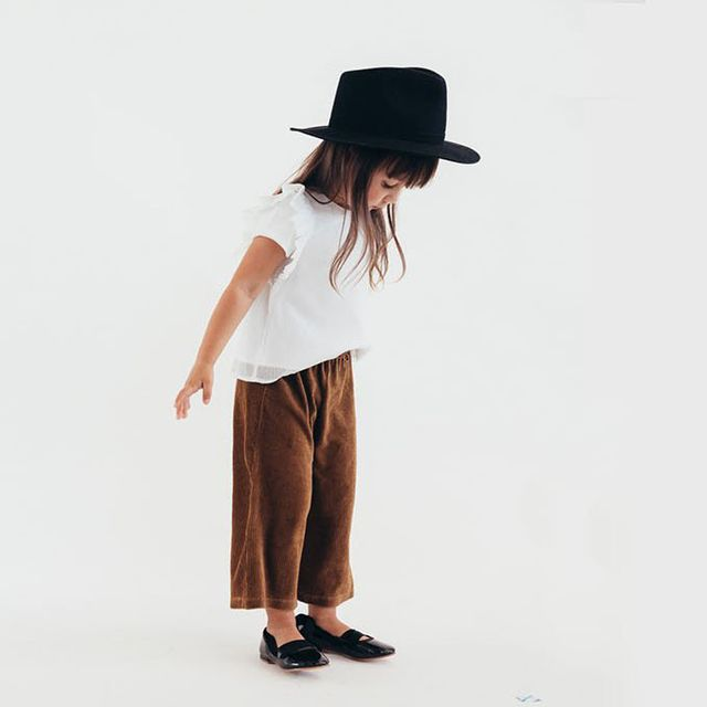 Janessa Leoné Emily Mini Hat
