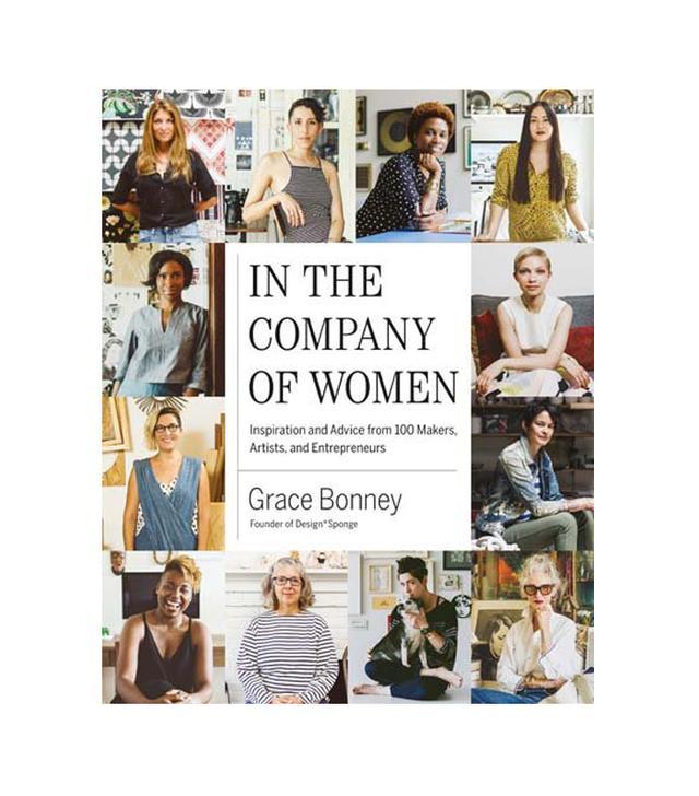 Grace Bonney In the Company of Women