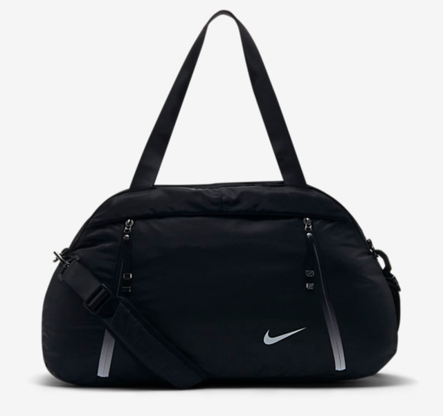 The Best Yoga Bags