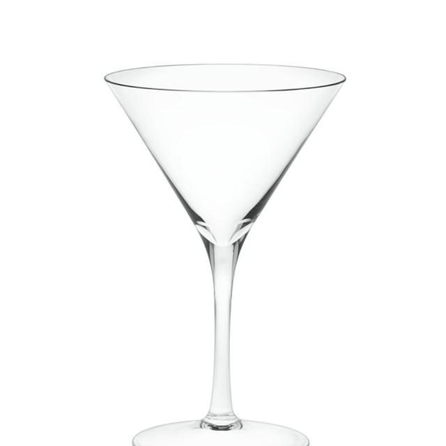 Williams-Sonoma Martini Glasses Set of 4