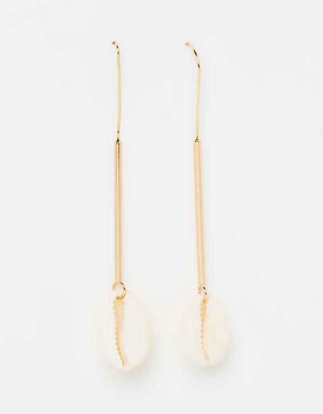 M.N.G. Paradise Earrings