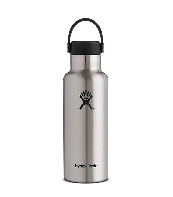 18 oz Water Bottle by Hydro Flask