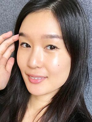 "How to Get ""Honey Skin"": The Dewy Complexion Korean Women Are Obsessed With"