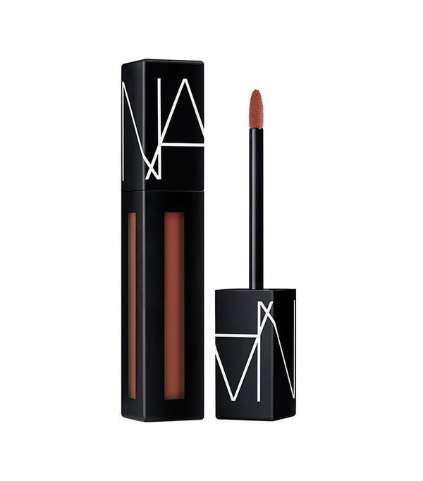 Powermatte Lip Pigment Don't Stop 0.18 oz/ 5.5 mL