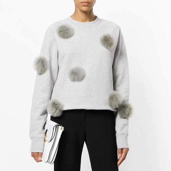 pom-pom-sweater-trend