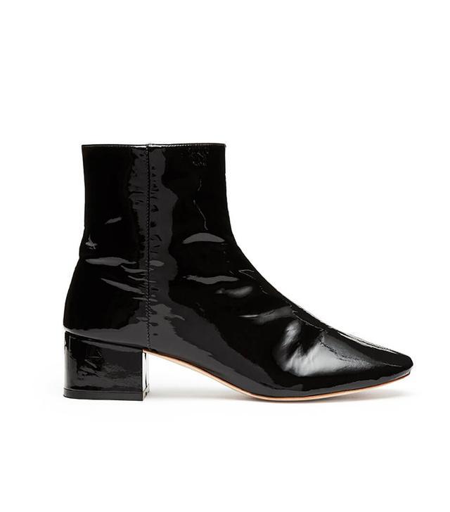 Loeffler Randall Carter Boot