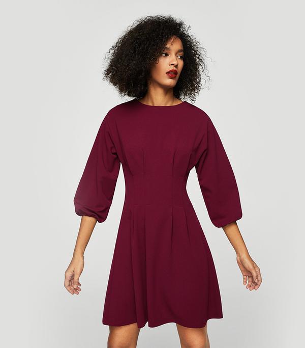 comfortable dresses