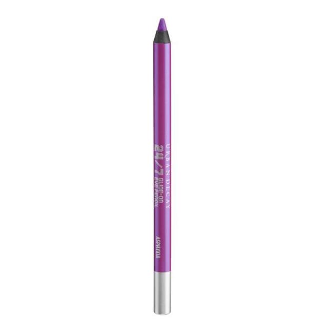 24/7 Glide-On Eye Pencil - Freak