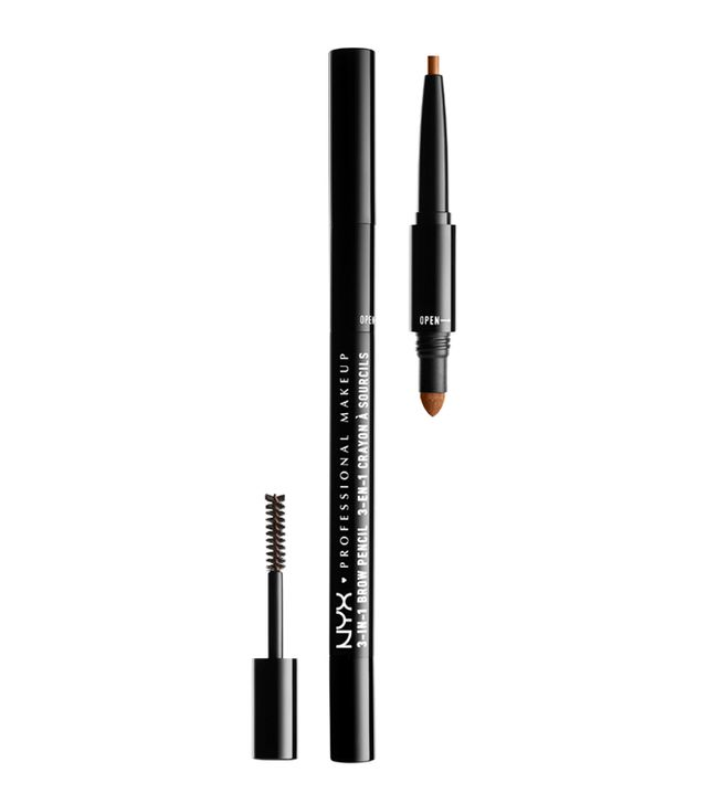 NYX 3-in-1 Brow