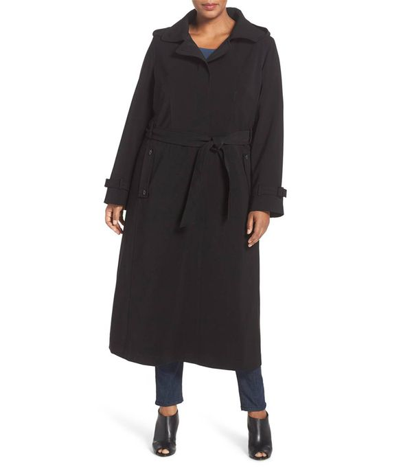 One-Shoulder Sequin Peplum Top