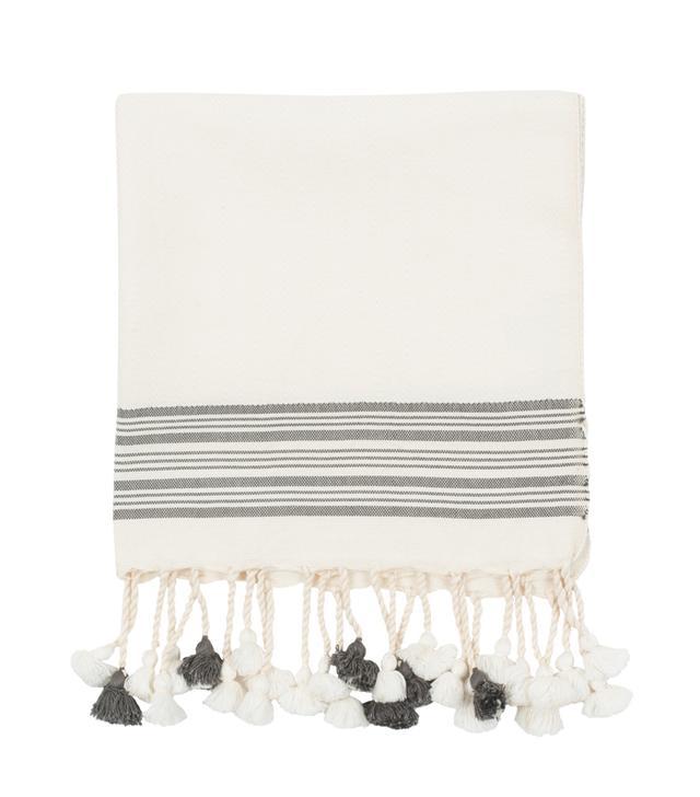 Studio Lifestyle Fouta Hand Towel
