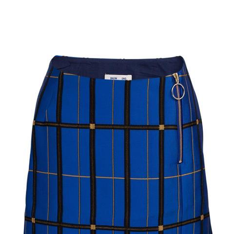 Sahiba Skirt