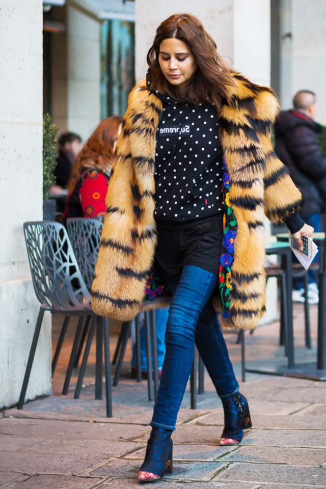 polka-dot-street-style