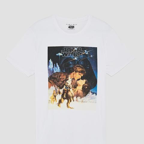 Star Wars® T-Shirt