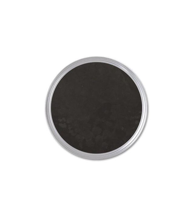 Portola Paints & Glazes Fade to Black