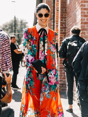 20 Pretty Outfits You'll Feel Great In