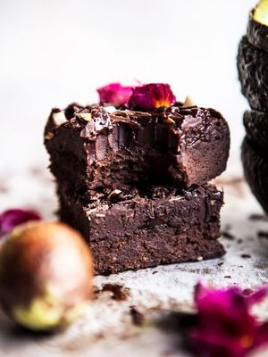 Brownie Recipes That Satisfy Sweet Cravings (Without Sacrificing Healthy Eating)